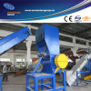 Top Factory Sevenstars Waste Plastic Film Recycling Production Line