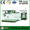 Zx800 Automatic Creasing Die-Cutting Machine Paper Creasing Machine