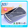 Bluetooth Speakers Mobile Power 4000 mAh (XST-P030)