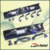 Bus Accessories Door Pump Assembly