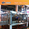 Glass Bottle Whisky Washing-Filling-Capping Machine