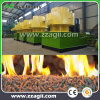 Complete 1t/H Wood Sawdust Biomass Pellet Machine Line Sawdust Pellet Production Line
