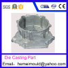 High Quality Zine Alloy Casting Die for Zinc Part