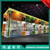 Hb-L00038 3X3 Aluminum Exhibition Booth