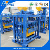 2016 Concrete Block and Panel Machine /Batching Building Cost