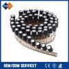47UF 50V Ammo Packing Aluminum Electrolytic Capacitor 105c