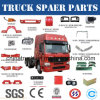 Genuine Sinotruk /Dongfeng/Dfm/FAW/JAC/Foton/HOWO/Shacman/Beiben/Camc/Saic Hongyan Heavy Truck Parts Spare Parts