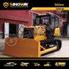 100HP Bulldozer 10ton Crawler Tractor Dozer for Earthmoving and Agriculture