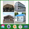 Log Cabins Prefab House/Cabin House/Steel Living House