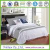 600tc White 100% Cotton Duvet Cover King Duvet Cover Set Manufacture