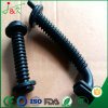 OEM Silicone Part for Electronic Rubber Accessories