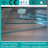 1.2mm Clear Sheet Glass/Photo Frame Glass/Picture Frame Glass