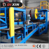 Cold Room Sandwich EPS Panel Production Line Roll Forming Machine