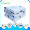 Baby Wholesale Wraps Reusable Muslin Blanket