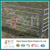 Metal Frame Horse Cattle Fencing Gate / Livestock Fence for Sale
