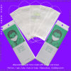 Disposable Single Ply/Double Ply/Triple Ply Paper Face Mask with Ear Hanging Elastic or Head Hanging Elastic
