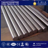 Stainless Steel Solid Bar Manufacturer 201 304 316L