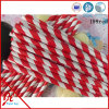 Red Party Wedding Paper Drinking Straws Wedding Straws