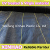 Factory Direactly Supply Anti-UV PP Woven Agricultural Weed Mat