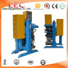 Ldh75/100 Pi-E ISO Piston Electric Compaction Grouting Pump