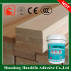 Hanshifu Super Polyvinyl Acetate Waterproof Wood Working Emulsion Adhesive Glue
