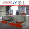 SRL-W Series PVC Powder Plastic Mixer Unit