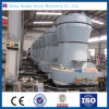 2016 Hot Sale 400 Mesh Calcite/Mable Raymond Mill Grinding Machine