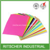 Color Copy Paper with Color Offset Paper Color Printing Paper