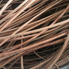 99.99% Copper Wire Scrap Wholesales Price for International Market