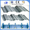 Aluminium Floor Sheet Corrugated Deck Sheet