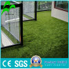 Wholesale UV-Resistance Natural Looking Garden Royal Synthetic Turf