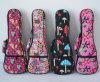 Ukulele Gig Bag Type Ukulele Shaped Bag