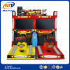 2017 Hot Selling! ! ! Tt Moto Game Machine Racing Simulator for Center Park