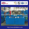 Teflon Micro-Fine Coaxial Wire and Cable Extrusion Production Line