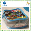 Lovely Clear PVC Gift Pouch (jp-plastic064)