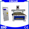 3 Axis Wood Working Machine with DSP/Nc-Studio Controller for Engraving Milling Cutting 3D CNC Router