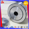 Factory of High Performance Kr80PP Needle Roller Bearing Without Noise