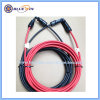 Solar Connector Cables PV1-F