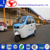 Center Steering Electric Scooter/Electric Bike/Scooter/Bicycle/Electric Motorcycle/Motorcycle/Electric Bicycle/Electric Vehicle