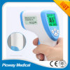 Forehead Non Contact Infrared Thermometer with Ce, FDA, Immediately Shipment