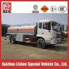 10cbm 12cbm 15cbm Fuel Tank Truck Oil Transportation Truck 12000L