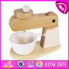 New Design Funny Kids Play Wooden Mixer Toy W10d153