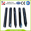 Soosan Sb81 Hydraulic Breaker Part Chisels for 140mm Diameter Breaker Hammers