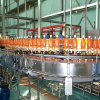 Carbonated Soft Drinks Production Line