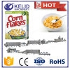 2016 New Condition Full Automatic Kelloggs Corn Flakes Machine
