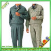 2018 Custom Men's Work Clothes, Long Sleeve Workwear
