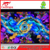 Thunder Dragon Multiplier Skilled Fish/Fishing Hunter Game Machine