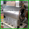 Automatic Stainless Steel Soybean, Chestnut, Coffee Bean Roaster Machine
