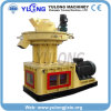 Big Capacity Wood Pellet Machine/ Vertical Ring Die Pellet Machine