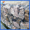 Heavy Galvanized PVC Coated Gabion Basket Wire Mesh